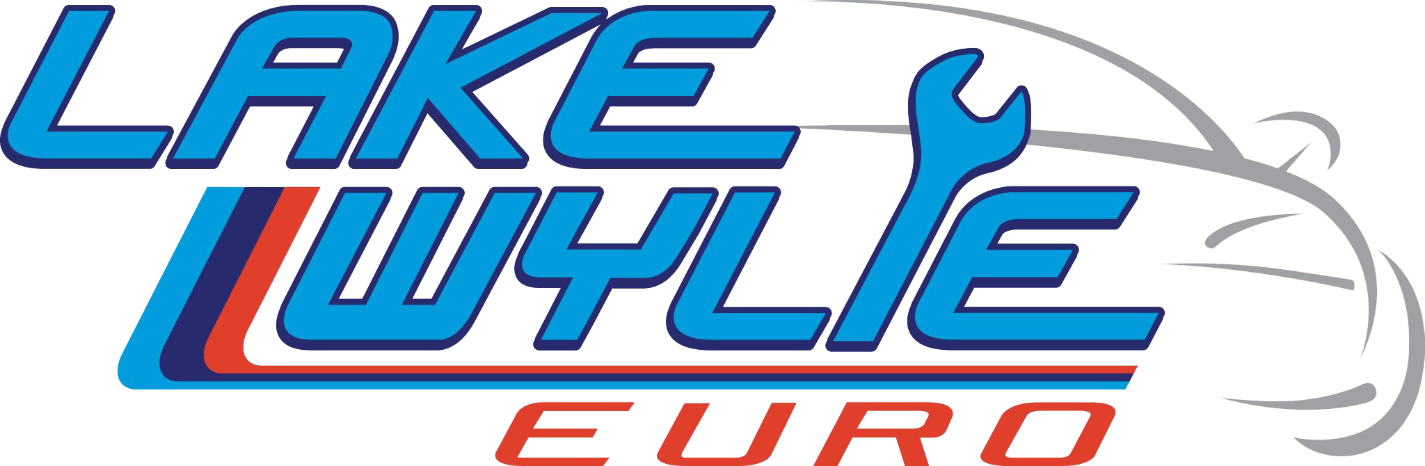 Lake Wylie Euro Bmw Repair Local German Car Repair Service